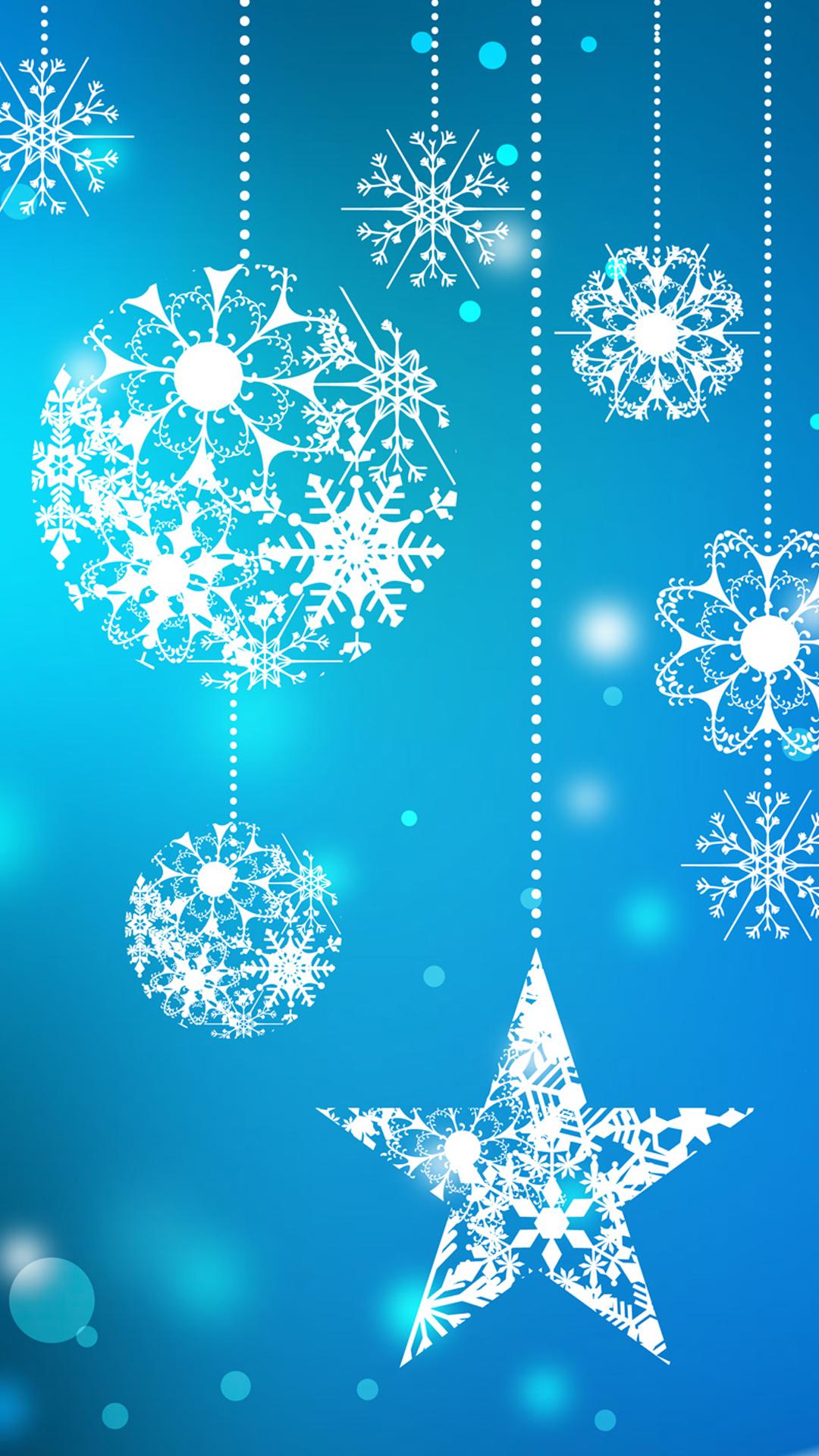無料ダウンロード クリスマス 壁紙 Iphone Hdの壁紙画像